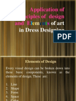 1. Elements of Design