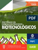 DOCTORADO-PROC-BIO.pdf