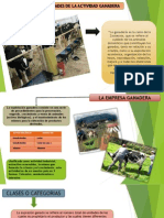 Diapos de Agropecuaria 2013
