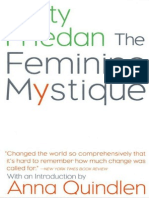 Betty Friedan, The Feminine Mystique.pdf
