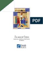 Manual del Alumno de Ética Cristiana_doc
