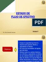 5.+Flujo+de+Efectivo.ppt (5)