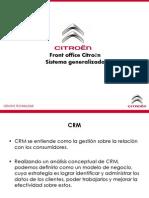 Patron Presentación Citroën Chile (1)