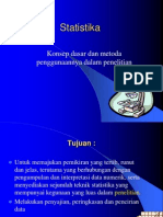 SPSS-MM