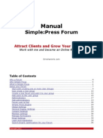 manual-simple-wordpress-forum-admin.pdf