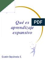 aprendizaje_expansivo