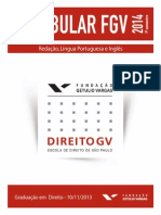EDESP_10-11-13.pdf
