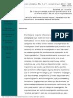 Sujetos en transito.pdf