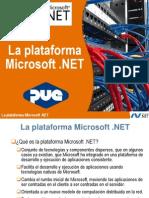 01.- La Plataforma.net