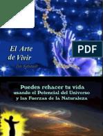 Arte de Vivir.pdf