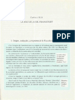 Escuela de Frankfort.pdf