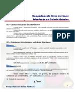 Comportamento Físico dos Gases I.pdf