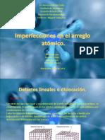imperfeccionesenelarregloatomico-120722110328-phpapp01