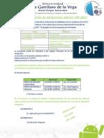 Concurso Desarrollo de Aplicaciones Android_FISCT_V2_PUBLICIDAD.pdf