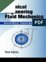 DARBY Chemical Engineering Fluid Mechanics.en.Es