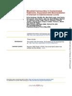 Appl. Environ. Microbiol. 2008 Cardenas 3718 29 (1)