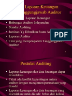 Auditing1-3