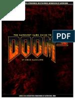 Guia Doom 3