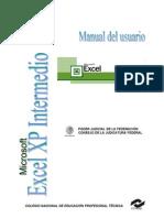 Manual Excel Xp Intermedio Cjf (1)