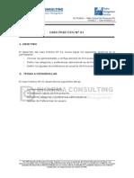 CV-TLS041_CP01_v1