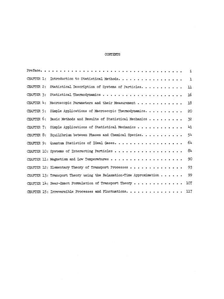 schroeder thermal physics solutions manual today manual guide rh brookejasmine co Thermal Physics Equations introduction to thermal physics schroeder solutions manual