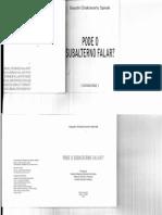 livro_pode_subalterno_falar.pdf