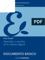 15. Dussel Aprenderdigital VII-Foro
