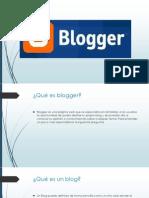 203606514-Blogger