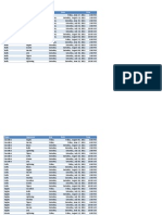 microsoft excel 2013 page layout exercise docx 1