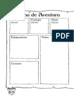 Lj-ficha de Aventura