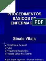 Procedimentos+de+Enfermagem