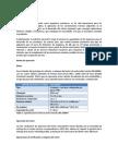 Sistema de transmisión y banco de pruebas 1 (Copia conflictiva de yeison zapata 2012-06-25)