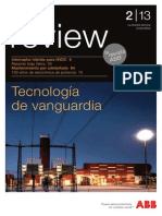 Revista ABB