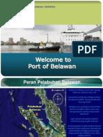 GM Belawan Presentasi Sd DES 2012 Utk Calpeg(1)