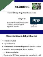 Caso Starbuck Grupo_2