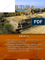 zapotecas-100904164534-phpapp01
