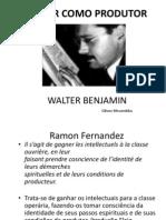 Walter Benjamin (2)