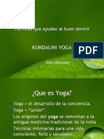 yogaparapoderdormir-100722080905-phpapp02-2