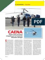 CAENA JULIO 2012 avion revue.pdf