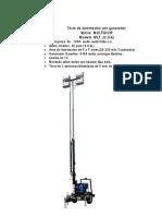 1279641382SIAN13568.pdf