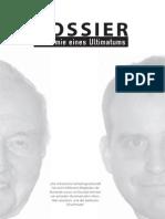 Fullford Dossier