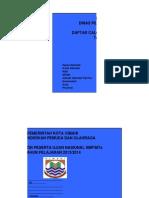 Format Us.1 & Us.2 Baru Smp-mts 2013-2014 (Revisi)(1)asasa