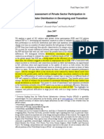 2007_June_Impact_of_PSP_in_elec_and_water.pdf