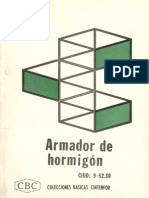 Cbc Armador Hor