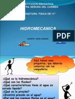HIDROMECANICA.ppt