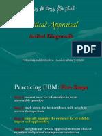 Diagnostic (2)