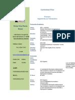 Currículum Vitae 2.0 (Reparado).docx
