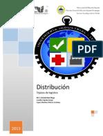 Unidad 4 Distribucion.docx