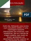 Professores de São Paulo