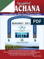 Rachana 2nd Issue Final Copy